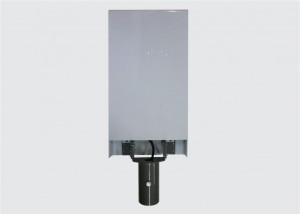 AC 60-125 Watt