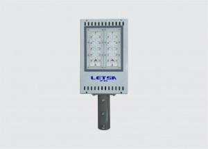 AC 40 Watt
